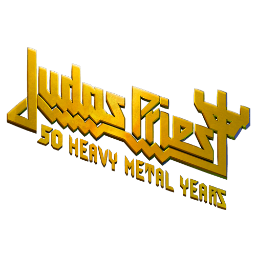 Judas-Priest-cover-LOGO.png