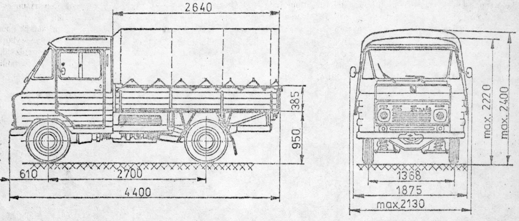 Zuk-A11B.jpg
